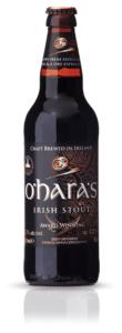 comprar cerveza artesanal online