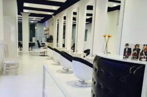 peluquería en sabadell