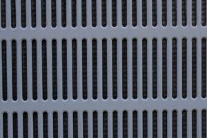 servicio completo de mantenimiento aire acondicionado