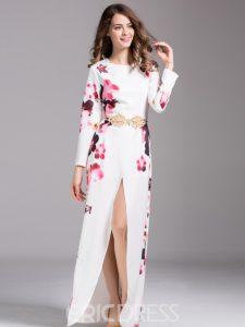 vestidos economicos