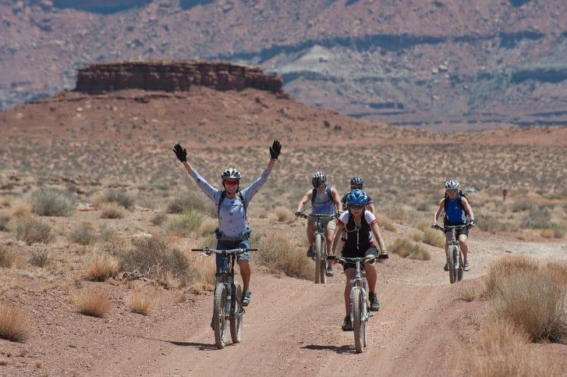 maillot ciclismo aliexpress