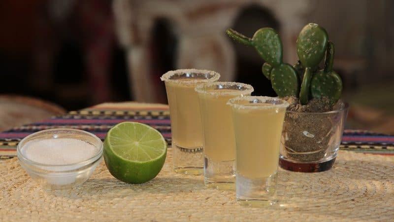 los mejores lugares para comer en Cancún