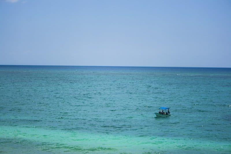 riviera maya playa